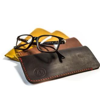 Чохол на окуляри