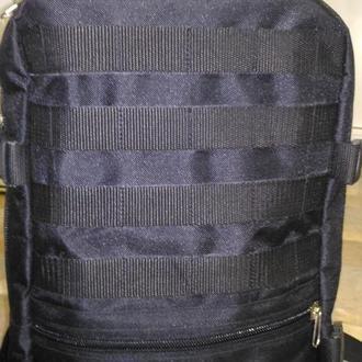 рюкзак (тактический)