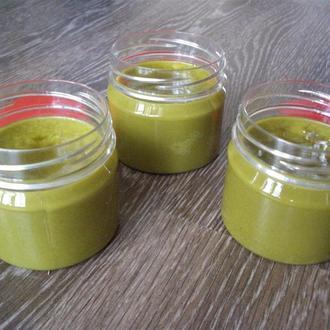 Аюрведическое масло ′БРАХМИ′ - защити волосы летом!