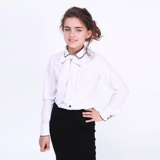 Блуза Selena (  B050423) от TM Timbo