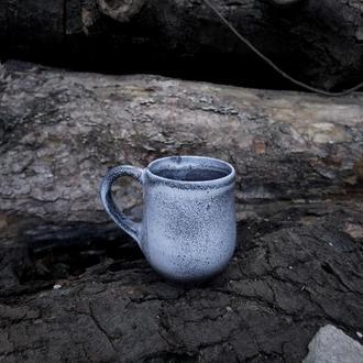 """Чашка керамическая """"Сон"""", объем 400мл"""