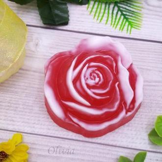 "Мило ""Троянда звичайна"""