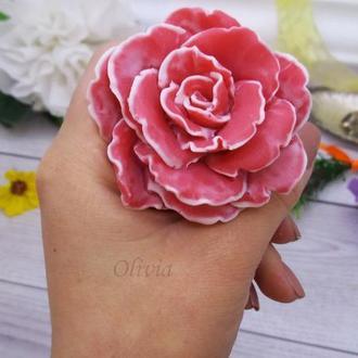 "Мило ""Троянда 3D"""