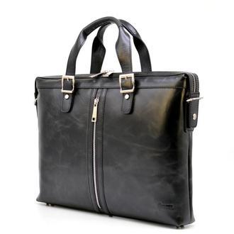 """Сумка-портфель для ноутбука 15"""" TA-0041-4lx TARWA"""