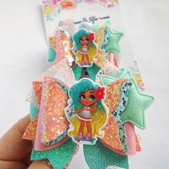 КУКОЛКИ Hairdorables Dolls