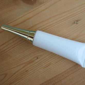 Гиалуроновый филлер от морщин 40+