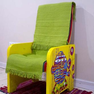 Кресло Мексика