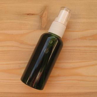 Гидрофильное масло для комбинированной и жирной кожи