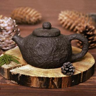 Чайник Гун Чунь для чайной церемонии