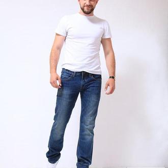 Джинси Lizard Jeans «4 Seasons»