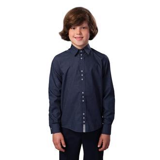 Рубашка Wilson ( R050393) от TM Timbo