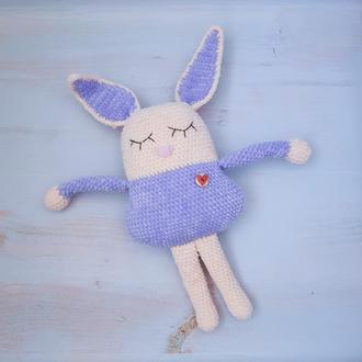 Подушка-игрушка сплюшка