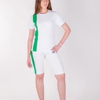 Женские комплекты одежды