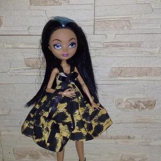 Одежда для кукол Монстер Хай, Эвер Хай.