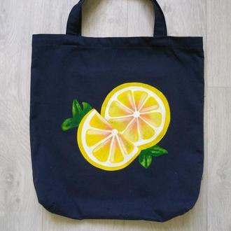 Сумка ЭКО,сумка пакет,сумка шоппер