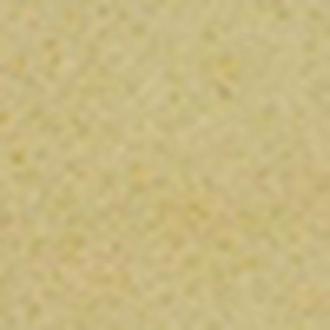 Фетр полиэстор, Белый , 21х30см, 180г/м2, Rosa Телесный