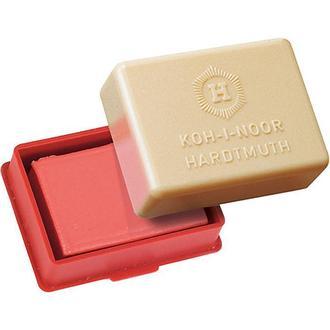 Ластик клячка Koh-i-Noor 6426 super extra soft экстра мягкая 33х25 мм