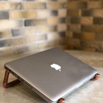 Подставка для макбука,macbook,  ноутбука