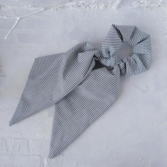 Резинка-платок
