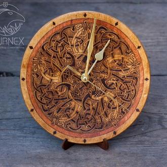 """Часы """"Celtica"""""""