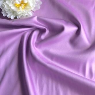 Сатин лаванда (Satin lavender) 4110832