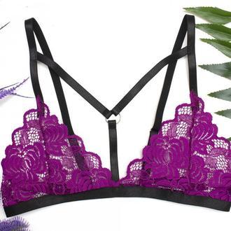 Бра / лиф / женское нижнее белье  bra lingerie undewear