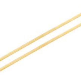 Спицы прямые 30 см Bamboo KnitPro, 2.25 мм