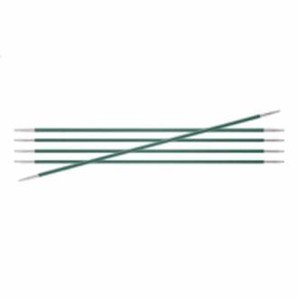 Спицы носочные 15 см Zing KnitPro,  3.00 мм