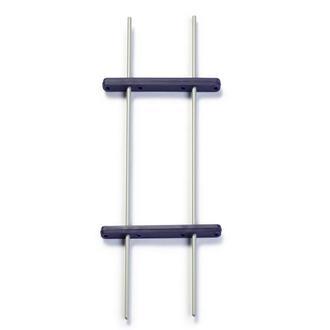 Вилка универсальная для вязания,Prym