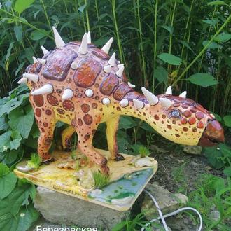 Динозавр - ночник