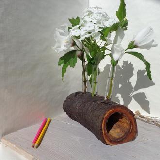 сучасний декор,декоративна ваза,подарункова ваза,унікальна ваза,романтична ваза -весілля