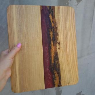 Доска для кухни 🔪