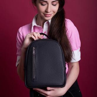 Кожаный рюкзак Madison Kovinski