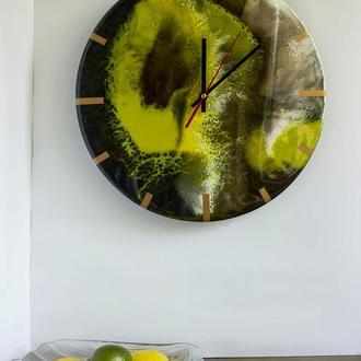 Годинник на стіну Настінні годинники годинник годинник