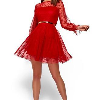 Платье Брайни