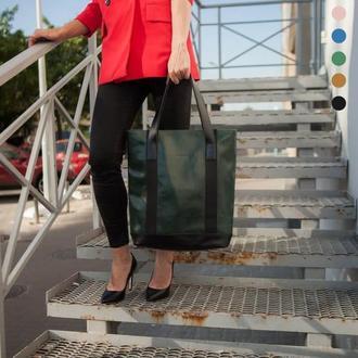 Женские сумки, падарок жене, девушке| Felice Shopper Holysaints
