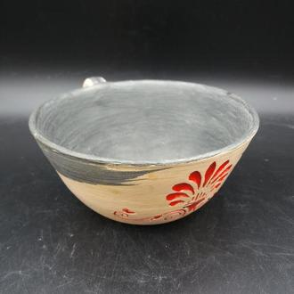 чашка  кофейная керамическая.