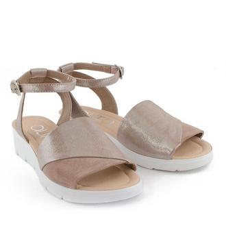 Босоножки женские Aura Shoes 21787110
