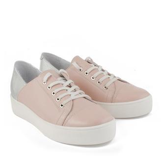 Кеди жіночі Aura Shoes 3624917