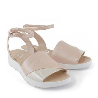 Босоножки женские Aura Shoes 217108109