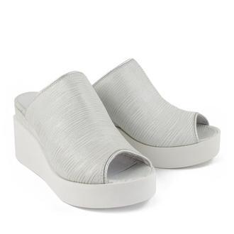 Сабо женские Aura Shoes 2311100
