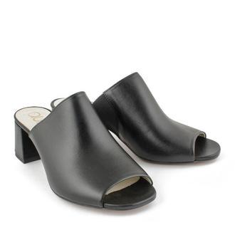Сабо женские Aura Shoes 0199500