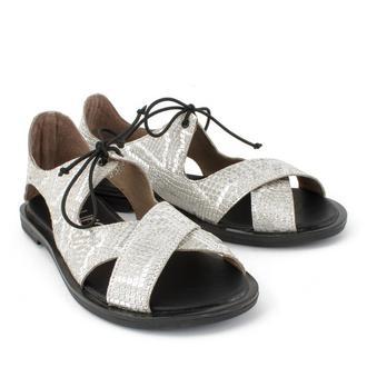 Босоножки женские Aura Shoes 2670900