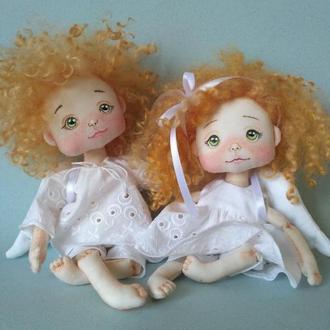 Маленькие Ангелы 2