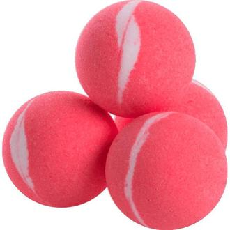 """Бурлящий шарик для ванной """"Обольщение"""""""