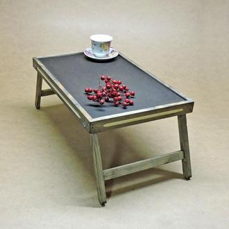 Столик-поднос для завтрака Мериленд лунго