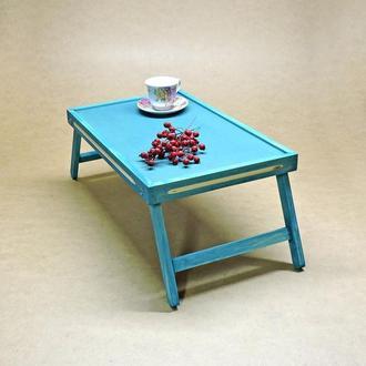 Столик-поднос для завтрака Мериленд силк