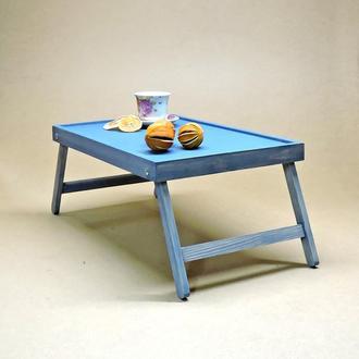 Столик-поднос для завтрака Мериленд аметист
