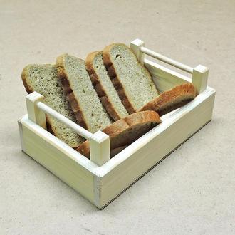 Хлебный лоток Помпиду бланже
