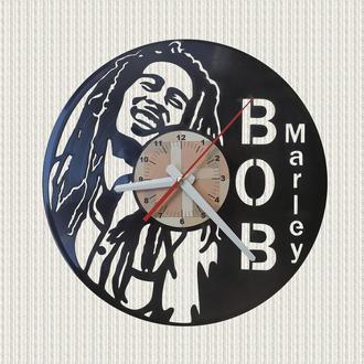 часы Боб Марли Bob Marley